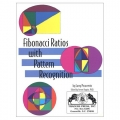 Larry Pesavento - Fibonacci Ratios With Pattern Recognition
